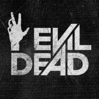 Portada oficial de Evil Dead: Endless Nightmare para Android