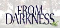 Portada oficial de From Darkness para PC