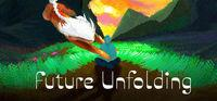 Portada oficial de Future Unfolding  para PC