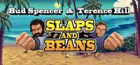 Portada oficial de Bud Spencer & Terence Hill - Slaps And Beans para PC