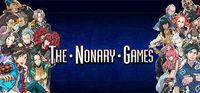 Portada oficial de Zero Escape: The Nonary Games para PC