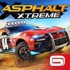 Portada oficial de de Asphalt Xtreme para Android