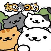 Portada oficial de Neko Atsume para Android