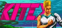 Portada oficial de Kite para PC