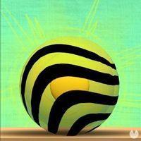 Portada oficial de Tigerball para Android