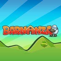 Portada oficial de Barnanza PSN para PS3