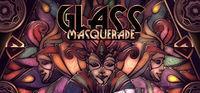 Portada oficial de Glass Masquerade para PC