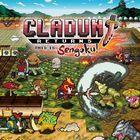 Portada oficial de de Cladun Returns: This is Sengoku! para PS4