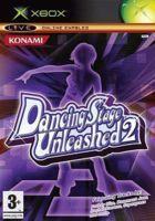 Portada oficial de de Dancing Stage Unleashed 2 para Xbox