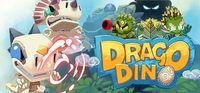 Portada oficial de DragoDino para PC