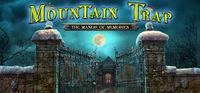Portada oficial de Mountain Trap: The Manor of Memories para PC