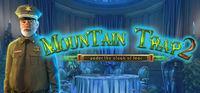 Portada oficial de Mountain Trap 2: Under the Cloak of Fear para PC