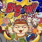 Portada oficial de de Baboon! para PS4