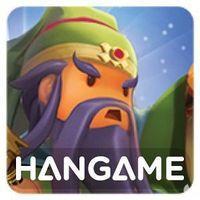 Portada oficial de Kingdom Story: Brave Legion para Android