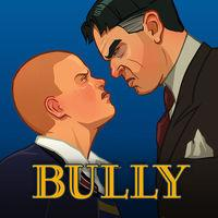 Portada oficial de Bully: Anniversary Edition para Android