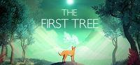 Portada oficial de The First Tree para PC
