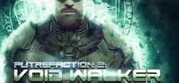 Portada oficial de Putrefaction 2: Void Walker para PC