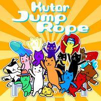 Portada oficial de Kutar Jump Rope eShop para Nintendo 3DS