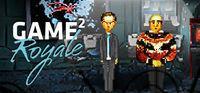 Portada oficial de Game Royale 2 - The Secret of Jannis Island para PC