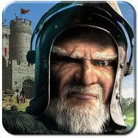 Portada oficial de Stronghold Kingdoms para Android