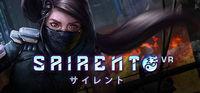 Portada oficial de Sairento VR para PC