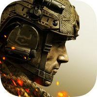 Portada oficial de War Commander para iPhone