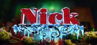 Portada oficial de Nick para PC