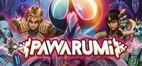 Portada oficial de Pawarumi para PC