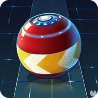 Portada oficial de Ballance Ball para Android