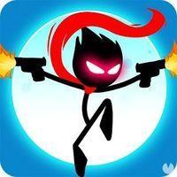 Portada oficial de Stickman Defense: Cartoon Wars para Android