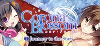 Portada oficial de Corona Blossom Vol.3 Journey to the Stars para PC