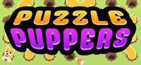 Portada oficial de Puzzle Puppers para PC