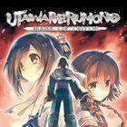 Portada oficial de de Utawarerumono: Mask of Truth  para PS4