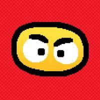 Portada oficial de Ninja Spinki Challenges para Android