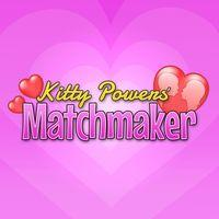 Portada oficial de Kitty Powers' Matchmaker para PS4