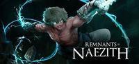 Portada oficial de Remnants of Naezith para PC