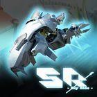 Portada oficial de de Sky Ride para PS4