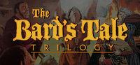 Portada oficial de The Bard's Tale Trilogy para PC