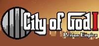 Portada oficial de City of God I - Prison Empire para PC