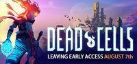 Portada oficial de Dead Cells para PC