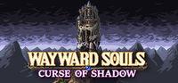 Portada oficial de Wayward Souls para PC