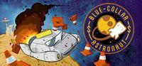 Portada oficial de Blue-Collar Astronaut para PC