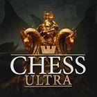 Portada oficial de de Chess Ultra para PS4