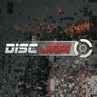 Portada oficial de de Disc Jam para PS4