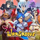 Portada oficial de de WarGroove para Switch