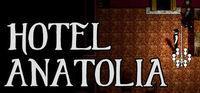 Portada oficial de Hotel Anatolia para PC