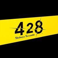 Portada oficial de 428: Shibuya Scramble para PS4
