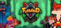 Portada oficial de Furwind para PC