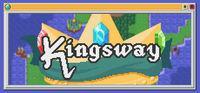 Portada oficial de Kingsway para PC