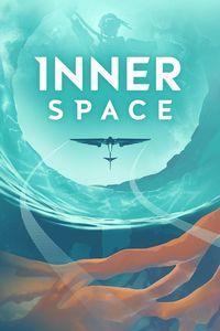 Portada oficial de InnerSpace para Xbox One